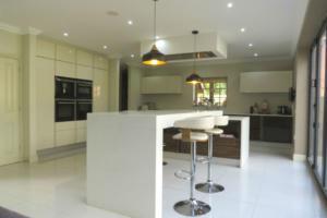 kitchen 3 resize